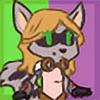 CLAVERO95's avatar