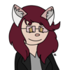 Claviarity's avatar