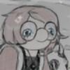 Clavicl6's avatar