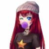 ClawdeenCupid1's avatar