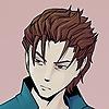 ClawdeEverproud's avatar