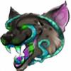 Clawed50's avatar