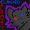 ClawedCalamity's avatar