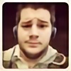 clawfire's avatar