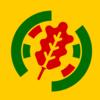 Clawfiren's avatar