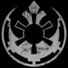 clawhammer80's avatar