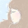Clawissa's avatar