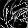 clawman's avatar