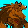 Clawmarked's avatar