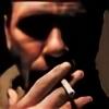 clawmarks's avatar