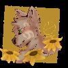 Clawsof's avatar