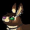 clawsofscorge's avatar