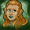 clawsoncat's avatar