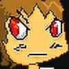 clawsTalons's avatar