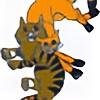Clawstar96's avatar