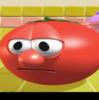clawsthecreepypasta's avatar