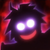 clawsthewolf's avatar
