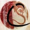 CLAWSWANS's avatar