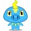 Clawtina's avatar