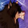 ClawzIzKing's avatar