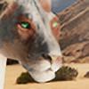 Clay-Maiden's avatar