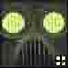 Clay-Mation's avatar
