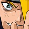 Clay-Toenail's avatar
