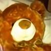 Clay2na's avatar
