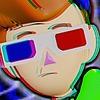 Clayaga's avatar