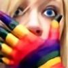 ClayAngelArtistry's avatar
