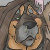 ClayBark's avatar