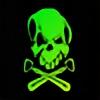 claybeast's avatar