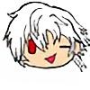 Claybirdies's avatar
