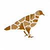 ClayBirdMod's avatar