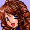 Claybunny's avatar