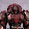 clayburg's avatar