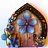 claybykim's avatar