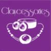 claycessories's avatar