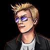 claycr4ne's avatar