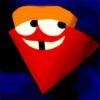 ClayCrab's avatar