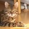 ClayCraftz's avatar