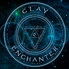 ClayEnchanter's avatar