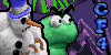 ClayFighter4ever's avatar
