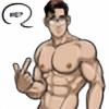 ClayFine's avatar