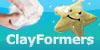 ClayFormers