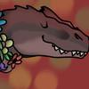 Clayfure's avatar