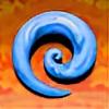 ClayGauged's avatar