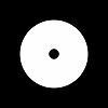 claykraze's avatar