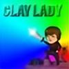 ClayLady's avatar