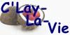 ClayLaVie's avatar